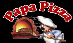 Logo-papa-pizza
